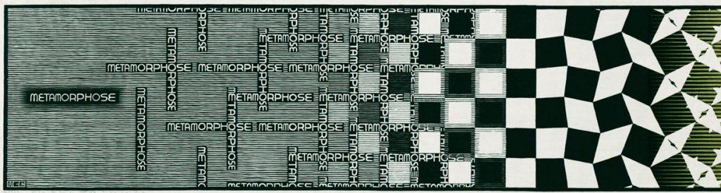metamorphoseIII_deel1